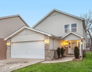 4820 WILLIAMS, Dearborn Heights image