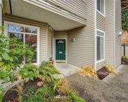 6116 202nd Street SW Unit #102, Lynnwood image