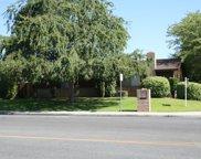 8000 N Laurelglen, Bakersfield image