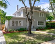 416 18th Avenue Ne, St Petersburg image