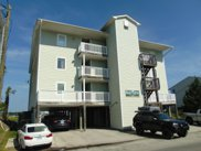 1305 Canal Drive Unit #2, Carolina Beach image