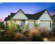 2312 HEATHER  WAY, Forest Grove image