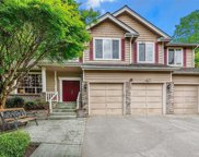 15709 99th Ave NE, Bothell image