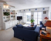 500 Pacific Avenue Unit 405, Northeast Virginia Beach image