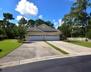 203-1 Knight Circle Unit 203-1, Pawleys Island image
