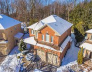28 Inverary Crt, Whitby image