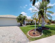 2291 Palo Duro BLVD, North Fort Myers image