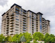 5455 Landmark Place Unit 1103, Greenwood Village image