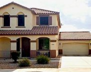 20949 S 214th Place, Queen Creek image