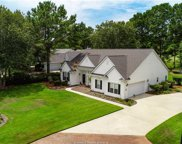 38 Waterford Drive, Bluffton image