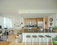 800 12th Street Unit 710, Palisades Park image