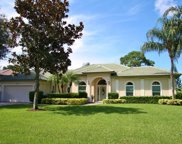 1716 SW Mockingbird Drive, Port Saint Lucie image