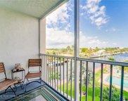 1391 S Ocean Blvd Unit 401, Pompano Beach image