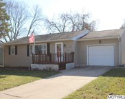 707 6th Pl SE, Mason City image