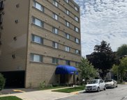 314 Lathrop Avenue Unit 604, Forest Park image