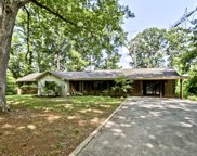 2335 Tooles Bend Rd, Knoxville image