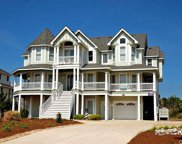 843 Lighthouse Drive, Corolla image