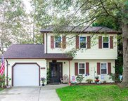 1532 Hummingbird Lane, Southeast Virginia Beach image