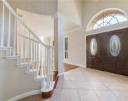 3893 Royal Troon Dr, Round Rock image