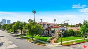 463 South Elm Drive, Beverly Hills image