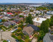 4337 Evanston Ave N, Seattle image
