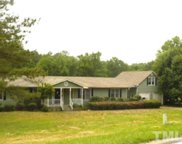 2805 Auburn Knightdale Road, Raleigh image