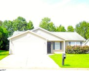 659 Grover Drive, Lyman image