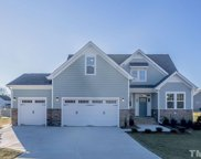 1036 Sky Wave Trail, Raleigh image