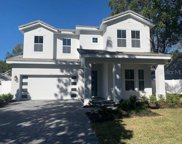 2711 Wright Avenue, Winter Park image