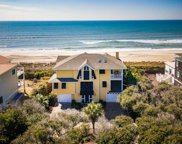 453 Maritime Place, Pine Knoll Shores image