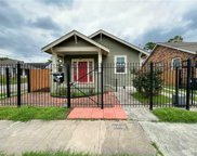 8841 Green  Street, New Orleans image