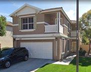 13455 W Rovey Avenue, Litchfield Park image