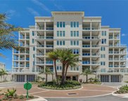 85 Belleview Boulevard Unit 405, Clearwater image