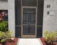 8504 Charter Club CIR Unit 5, Fort Myers image
