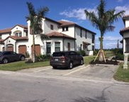11773 Grand Belvedere  Way Unit 103, Fort Myers image