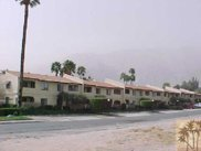 291 E Mel Unit 301, Palm Springs image