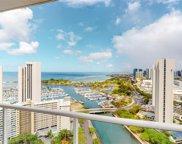 1551 Ala Wai Boulevard Unit 3201, Honolulu image