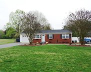 4338 Old Belews Creek Road, Winston Salem image