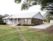 3007 S Northview Road, Plant City image