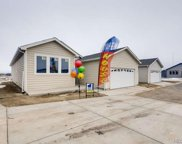 7845 Cattail Green, Frederick image