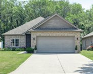 10537 Ontario Drive, Crown Point image