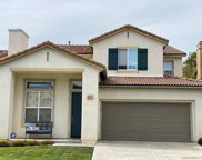 15072     Palomino Mesa Rd, Rancho Bernardo/4S Ranch/Santaluz/Crosby Estates image