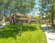 3565   W Stonepine Lane   D, Anaheim image