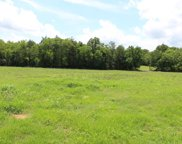 9715 Midland Rd Lot #8, Bell Buckle image