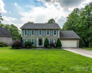 105 39th Avenue Nw Place, Hickory image