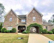 8005 Caldwell Drive, Trussville image