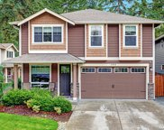 21824 17th Place W, Lynnwood image