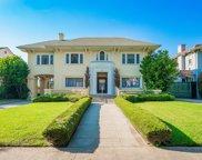 1743  Wellington Rd, Los Angeles image
