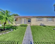 12025 SW 182nd Ter, Miami image