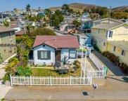 109   S Ocean Avenue, Cayucos image